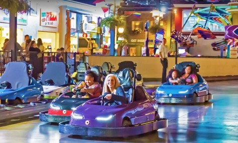 iplay america freehold nj deal | deals on fun things to do in nj | deals on fun things to do in new jersey