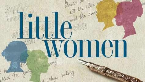 little women eagle theatre hammonton nj deal | deals on fun things to do in nj | deals on fun things to do in new jersey
