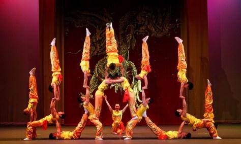 peking acrobats deal nj | deals on fun things to do in nj | deals on fun things to do in new jersey