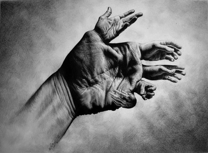 hand6
