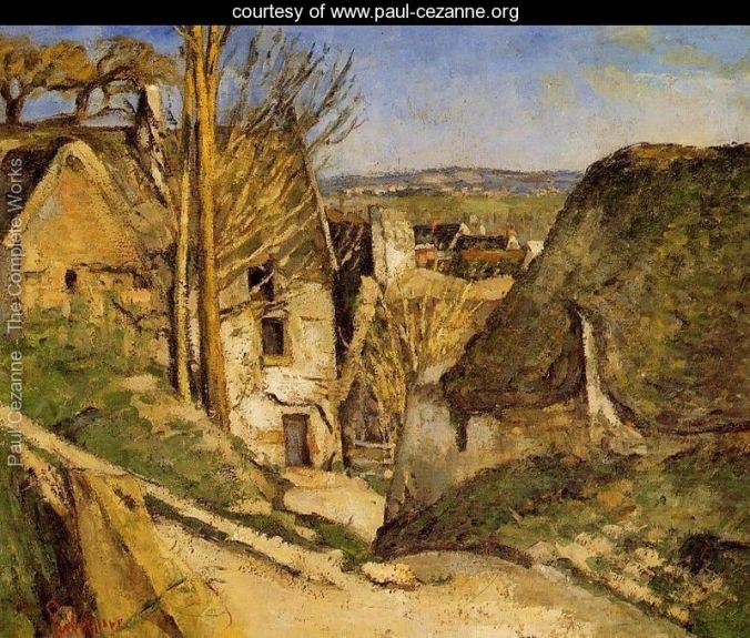 House-Of-The-Hanged-Man--Auvers-Sur-Oise-large