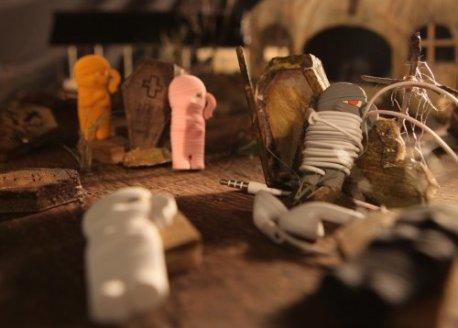 Bone_collection_mummy