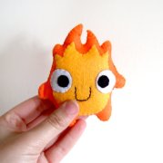 calcifer_plush2