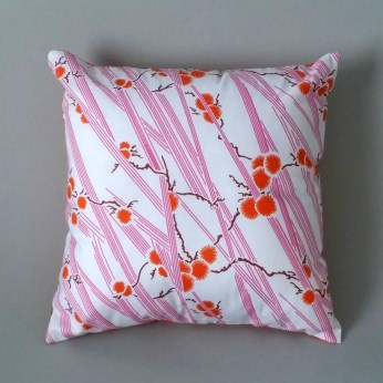 Scatter-Cushion-Orange-Blossom-Cowboys-2