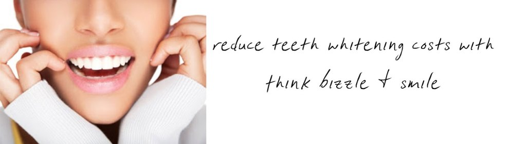 This page discusses and reviews teeth whitening costs