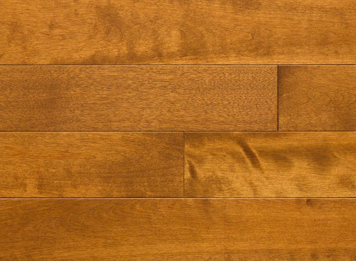Fullsize Of Is Birch A Hardwood