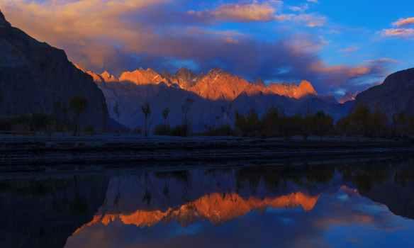 Gilgit 3