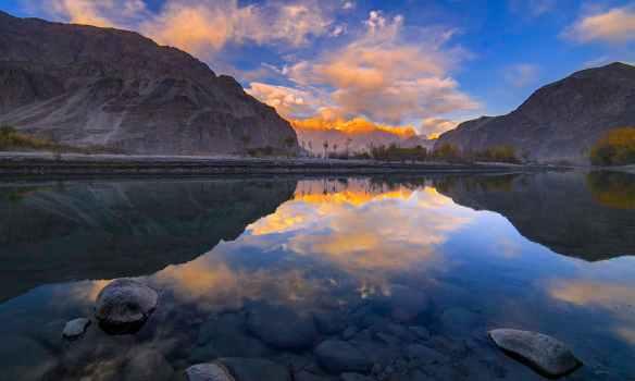 Gilgit 6