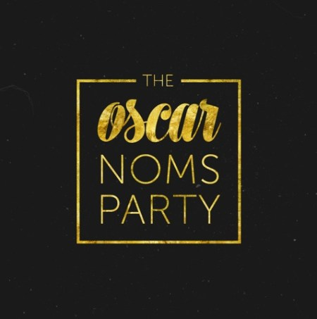 oscar-noms-graphics-5