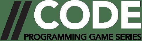 //CODE Logo