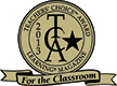 Learning® Magazine 2013 Teachers' Choice Award