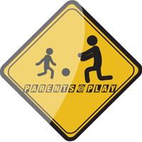 ParentsAtPlay