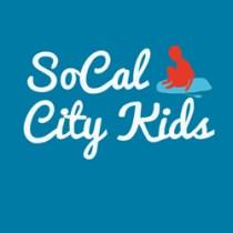 Socal-city-kids