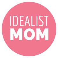 Idealist Mom