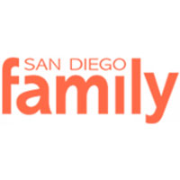 San Diego Family Review Image