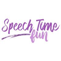 Speech Time Fun Review Image