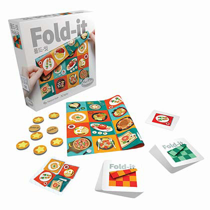 Fold-It Low-Res Spill