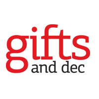 Gifts And Dec