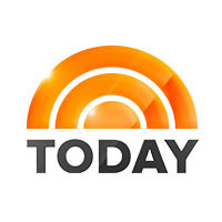 Today Show Review Image