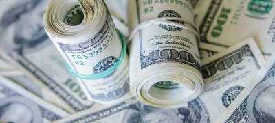 Check Cashing Fees At Currency Exchanges | ThinkGlink