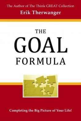The GOAL Formula