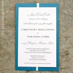 Small Of Diy Wedding Invitations