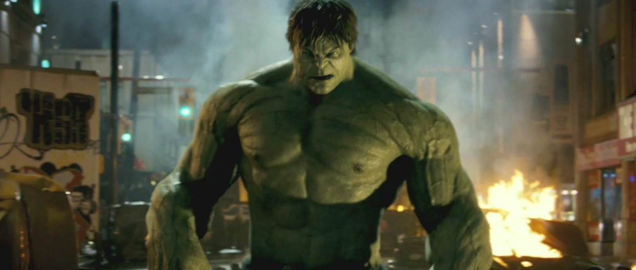The Incredible Hulk   Thinking Faith  The online journal of the     The Incredible Hulk   Thinking Faith  The online journal of the Jesuits in  Britain