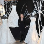 It's Time To Pick A Bridal Show
