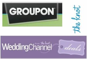 Top Post for 2011-Groupons for Weddings