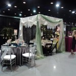 Notes from a Bridal Show