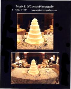 Marketing Tip for Wedding Photographers