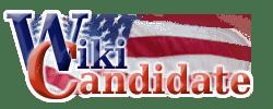 WikiCandidate
