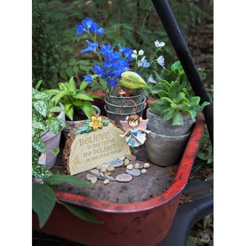 Medium Crop Of The Garden Fairy