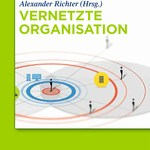 A book on Networked Organisations