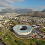 Cape Town Triumphs as Earth Hour Capital 2014