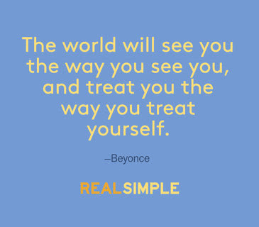 real simple 2