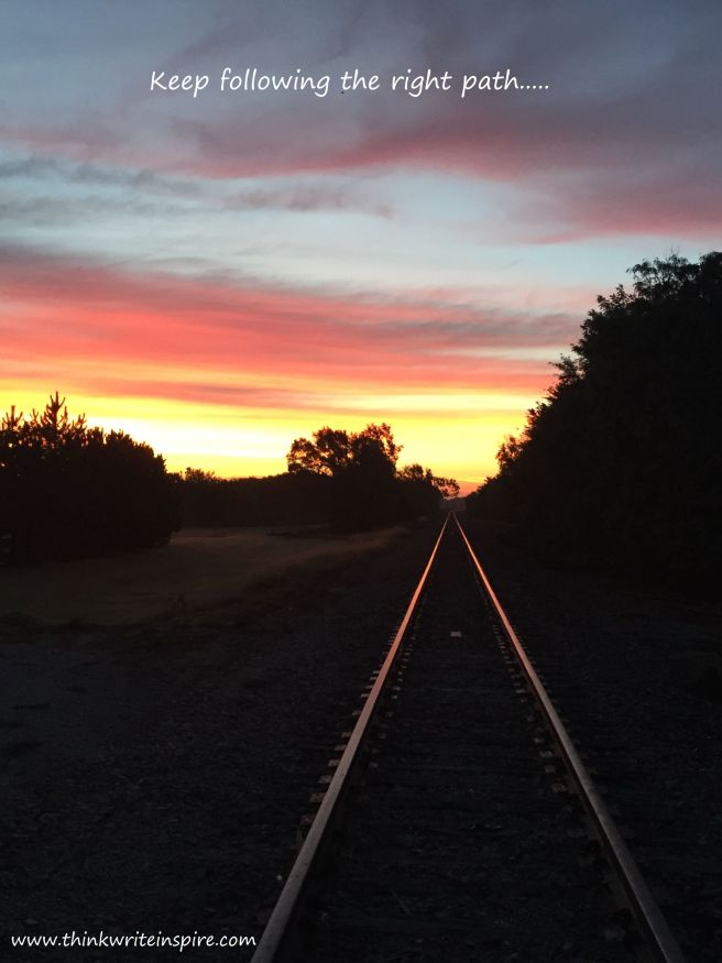 sunrise-tracks