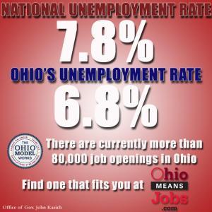 OhioUnemployment