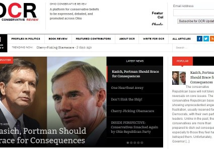 ConservativeReview