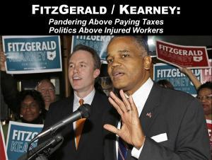FitzKearneySlogan