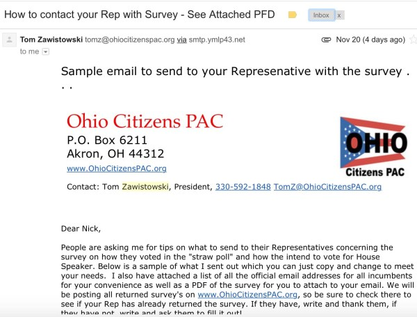 How_to_contact_your_Rep_with_Survey_-_See_Attached_PFD_-_nick_mascari_gmail_com_-_Gmail