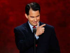 scott-walker-rnc-reuters