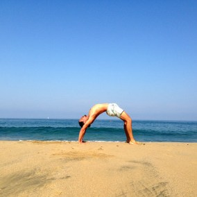 jerry-balderas-yoga-retreat-in-mexico