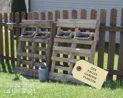 Small Of Build An Herb Garden