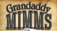 Grandaddy Mimm's