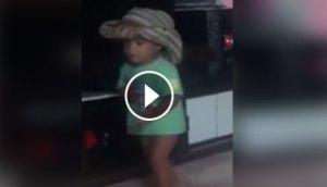 cowboy-dance