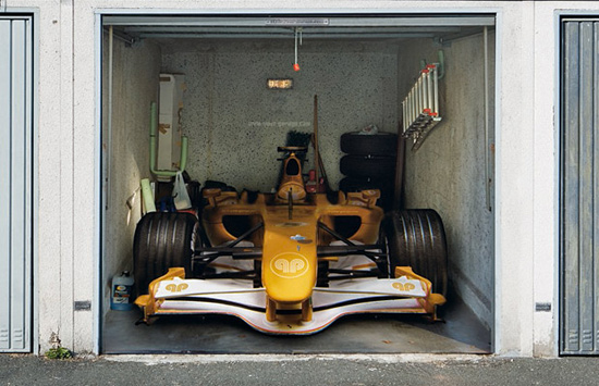 pimp my garage 3d (5)