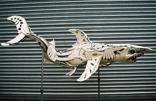 ford-shark