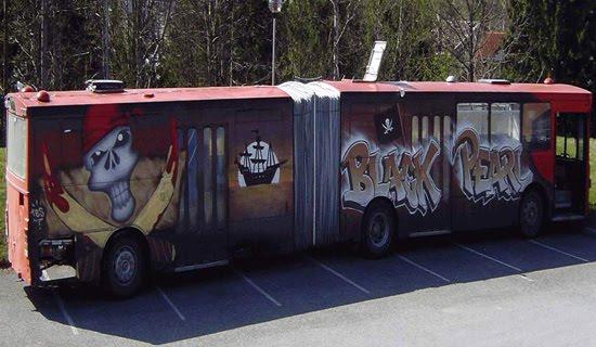 piratesbus