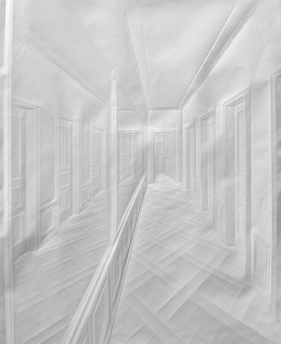 paper-fold-art-3